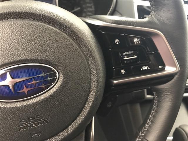 2019 Subaru Outback 3.6R Limited (Stk: 200321) in Lethbridge - Image 29 of 30
