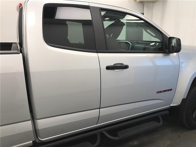2018 Chevrolet Colorado LT (Stk: 200303) in Lethbridge - Image 6 of 28