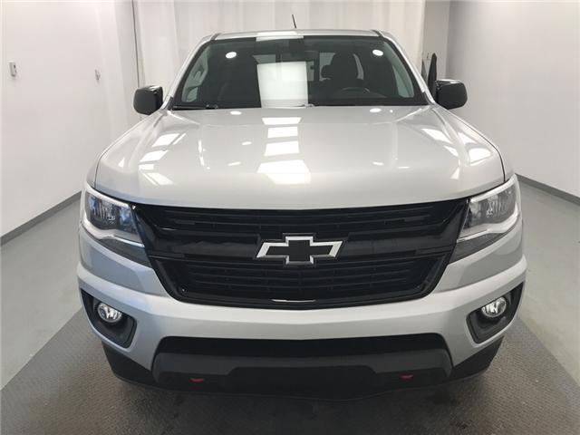 2018 Chevrolet Colorado LT (Stk: 200303) in Lethbridge - Image 8 of 28