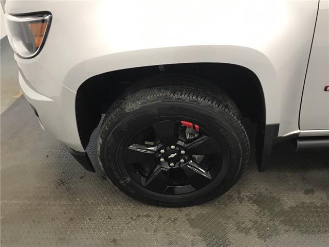 2018 Chevrolet Colorado LT (Stk: 200303) in Lethbridge - Image 9 of 28