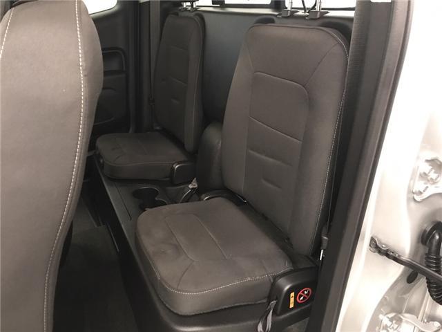 2018 Chevrolet Colorado LT (Stk: 200303) in Lethbridge - Image 10 of 28