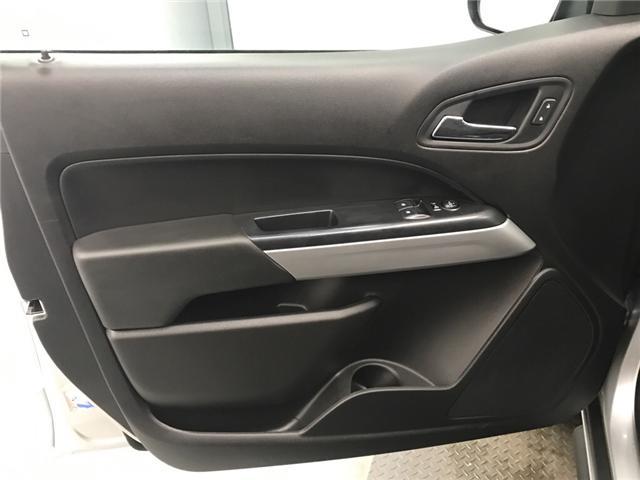 2018 Chevrolet Colorado LT (Stk: 200303) in Lethbridge - Image 12 of 28