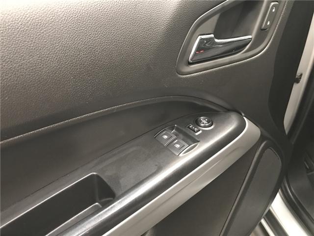 2018 Chevrolet Colorado LT (Stk: 200303) in Lethbridge - Image 13 of 28