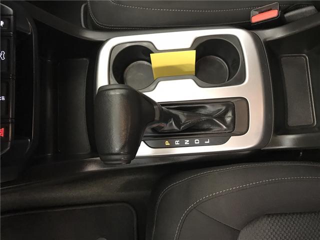2018 Chevrolet Colorado LT (Stk: 200303) in Lethbridge - Image 19 of 28