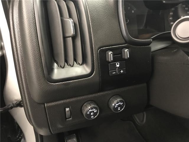 2018 Chevrolet Colorado LT (Stk: 200303) in Lethbridge - Image 26 of 28