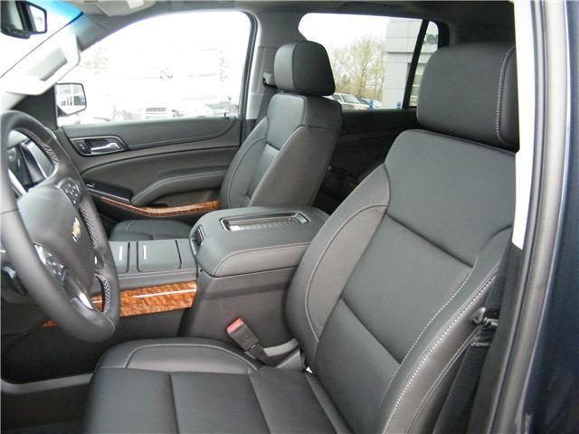 2019 Chevrolet Tahoe Premier (Stk: 56332) in Barrhead - Image 8 of 21