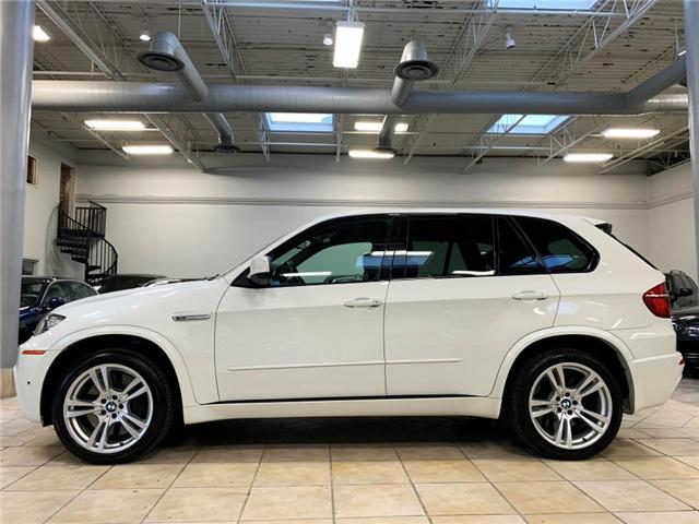 2012 BMW X5 M  (Stk: AP1723) in Vaughan - Image 2 of 25