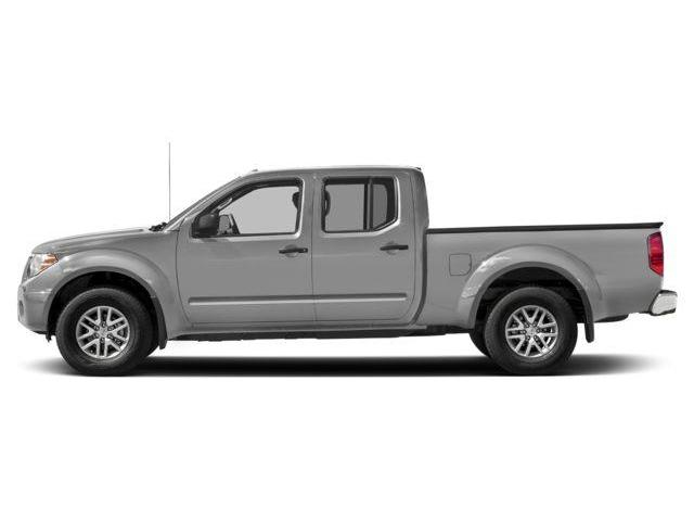 2019 Nissan Frontier  (Stk: 9025) in Chatham - Image 2 of 9