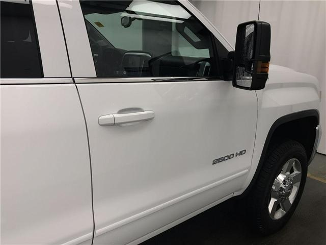 2019 GMC Sierra 2500HD SLE (Stk: 199687) in Lethbridge - Image 9 of 21