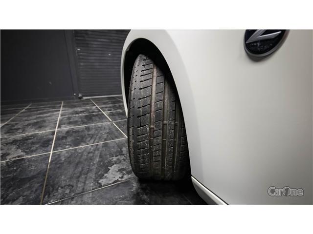 2019 Nissan 370Z Touring Sport (Stk: 19-1) in Kingston - Image 29 of 37
