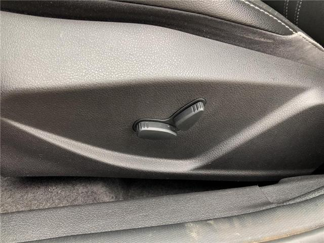 2013 Ford Focus Titanium (Stk: 16313A) in Oakville - Image 14 of 22