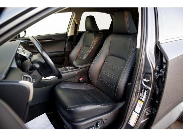 2017 Lexus NX 200t Base (Stk: LD9000A) in Toronto - Image 12 of 26