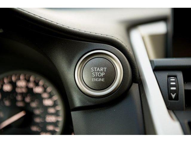 2017 Lexus NX 200t Base (Stk: LD9000A) in Toronto - Image 20 of 26