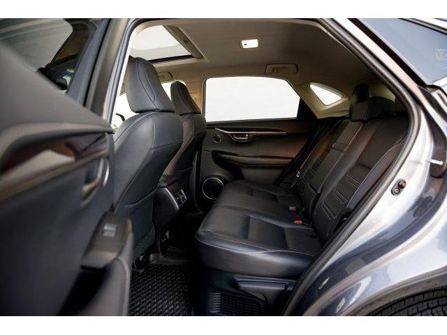 2017 Lexus NX 200t Base (Stk: LD9000A) in Toronto - Image 26 of 26