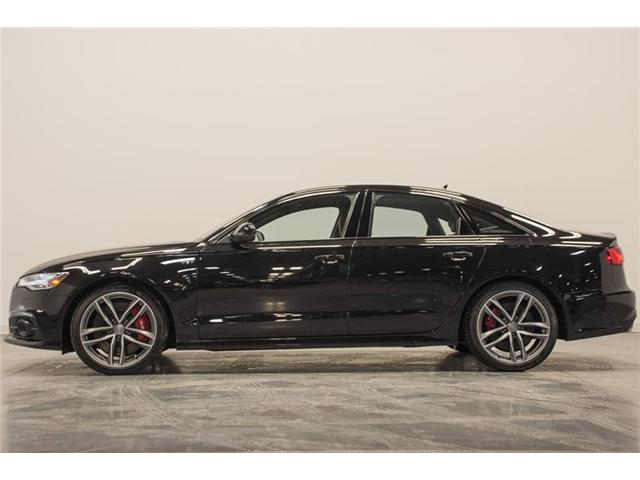 2018 Audi S6 4.0T (Stk: T13606) in Vaughan - Image 2 of 7