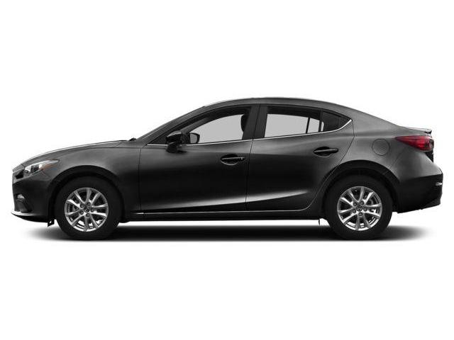 2015 Mazda Mazda3 GS (Stk: FM182545) in Calgary - Image 2 of 10