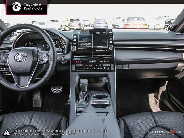 2019 Toyota Avalon XSE (Stk: 88917) in Ottawa - Image 25 of 29