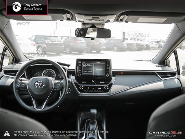 2019 Toyota Corolla Hatchback Base (Stk: 88930) in Ottawa - Image 24 of 27