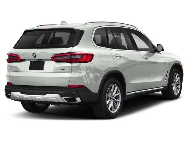 2019 BMW X5 xDrive40i (Stk: T79987P) in Hamilton - Image 3 of 9