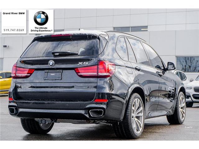 2018 BMW X5 xDrive35i (Stk: PW4544) in Kitchener - Image 7 of 22