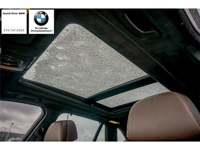 2018 BMW X5 xDrive35i (Stk: PW4544) in Kitchener - Image 10 of 22