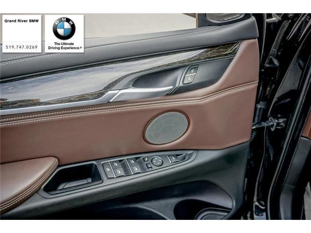 2018 BMW X5 xDrive35i (Stk: PW4544) in Kitchener - Image 11 of 22