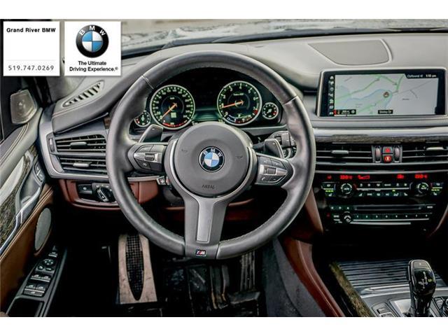 2018 BMW X5 xDrive35i (Stk: PW4544) in Kitchener - Image 14 of 22