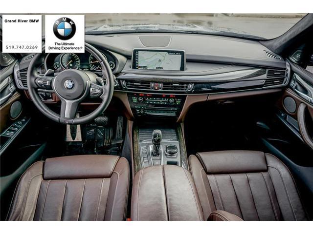 2018 BMW X5 xDrive35i (Stk: PW4544) in Kitchener - Image 15 of 22