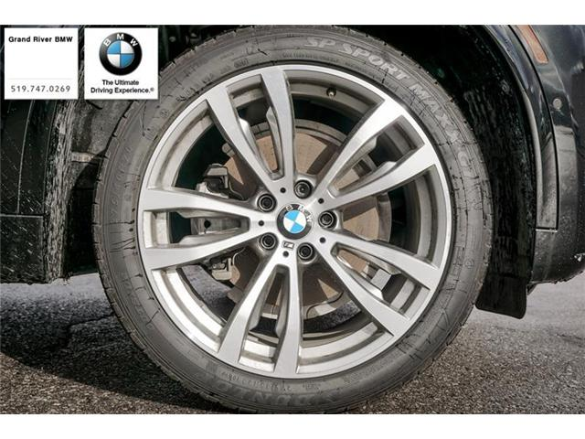 2018 BMW X5 xDrive35i (Stk: PW4544) in Kitchener - Image 22 of 22