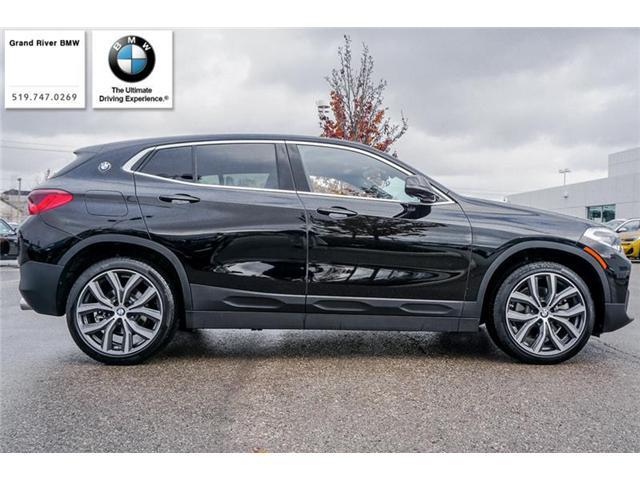 2018 BMW X2 xDrive28i (Stk: PW4612) in Kitchener - Image 8 of 22