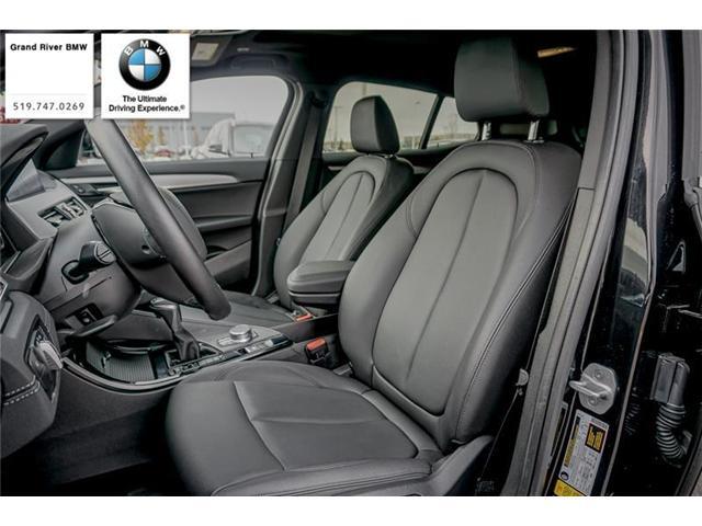 2018 BMW X2 xDrive28i (Stk: PW4612) in Kitchener - Image 9 of 22