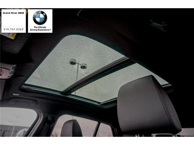 2018 BMW X2 xDrive28i (Stk: PW4612) in Kitchener - Image 10 of 22