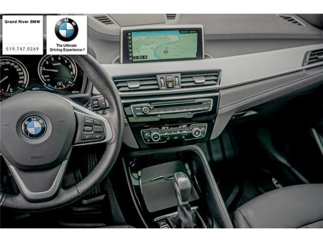 2018 BMW X2 xDrive28i (Stk: PW4612) in Kitchener - Image 13 of 22