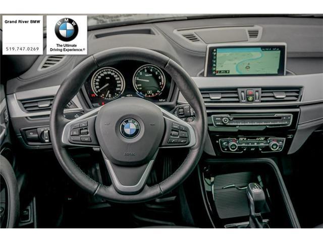 2018 BMW X2 xDrive28i (Stk: PW4612) in Kitchener - Image 14 of 22