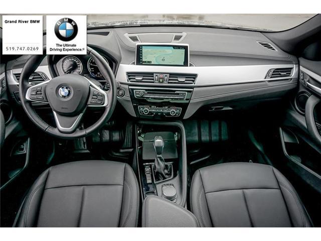 2018 BMW X2 xDrive28i (Stk: PW4612) in Kitchener - Image 16 of 22
