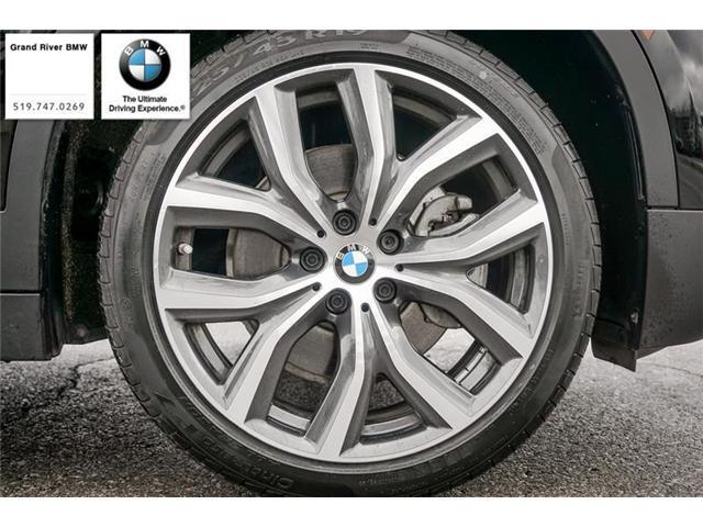 2018 BMW X2 xDrive28i (Stk: PW4612) in Kitchener - Image 22 of 22