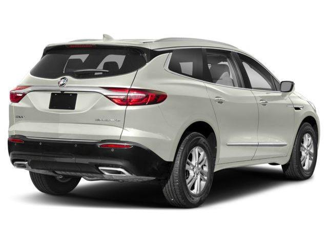 2019 Buick Enclave Avenir (Stk: 9118683) in Scarborough - Image 3 of 9