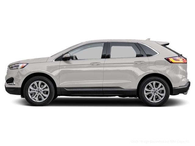 2019 Ford Edge Titanium (Stk: 19ED04) in Owen Sound - Image 1 of 1