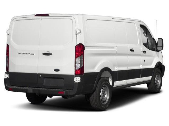 2019 Ford Transit-250 Base (Stk: K-193) in Calgary - Image 3 of 8
