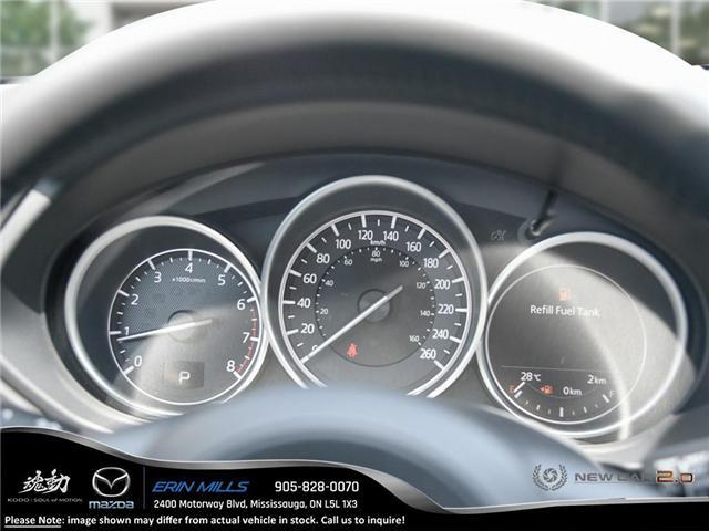 2018 Mazda CX-5 GT (Stk: 24174) in Mississauga - Image 14 of 22