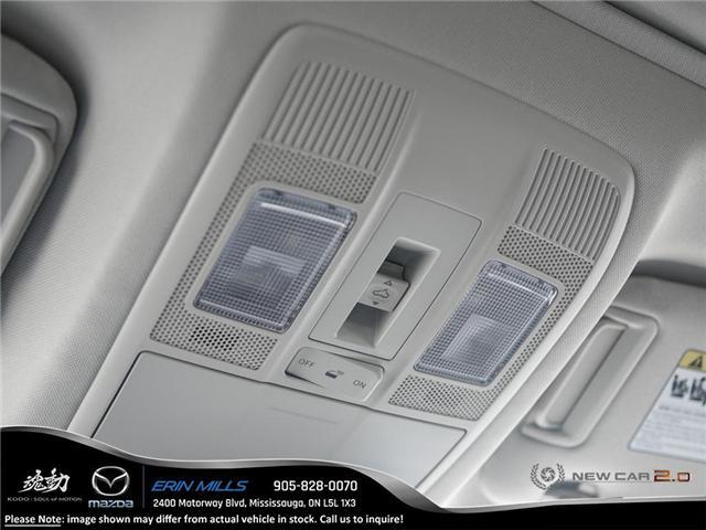 2018 Mazda CX-5 GT (Stk: 24174) in Mississauga - Image 19 of 22