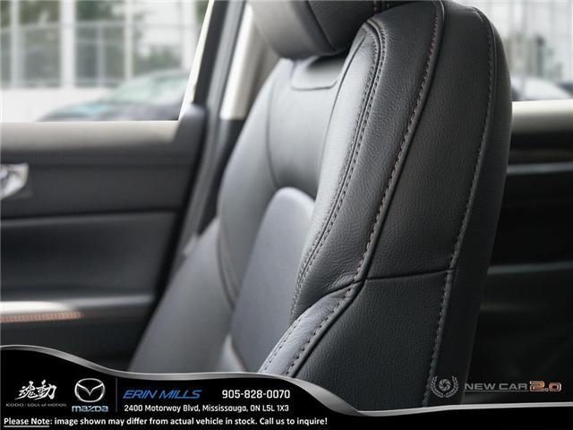 2018 Mazda CX-5 GT (Stk: 24174) in Mississauga - Image 20 of 22