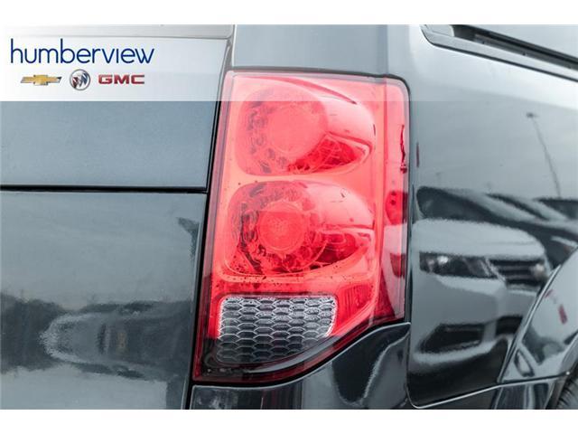 2014 Dodge Grand Caravan SE/SXT (Stk: B8E071AA) in Toronto - Image 19 of 19