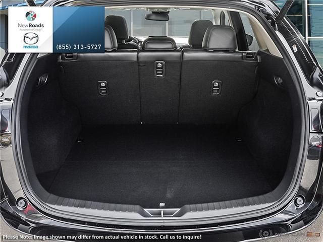 2018 Mazda CX-5 GT (Stk: 40654) in Newmarket - Image 7 of 23