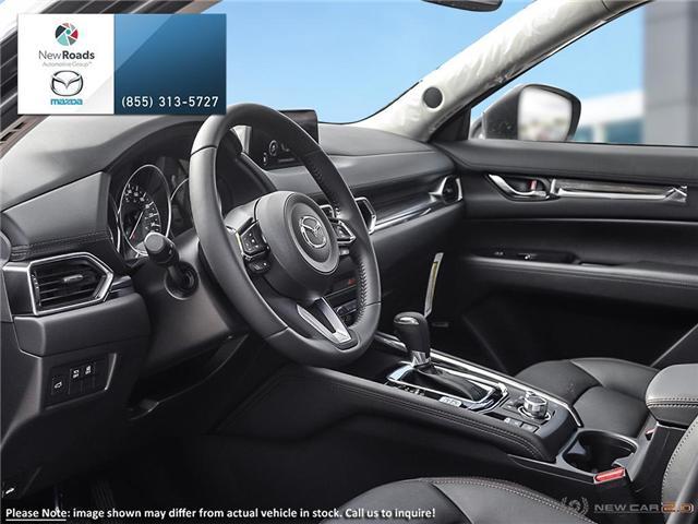 2018 Mazda CX-5 GT (Stk: 40654) in Newmarket - Image 12 of 23
