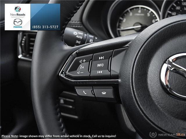 2018 Mazda CX-5 GT (Stk: 40654) in Newmarket - Image 15 of 23