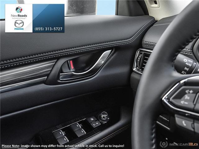 2018 Mazda CX-5 GT (Stk: 40654) in Newmarket - Image 16 of 23