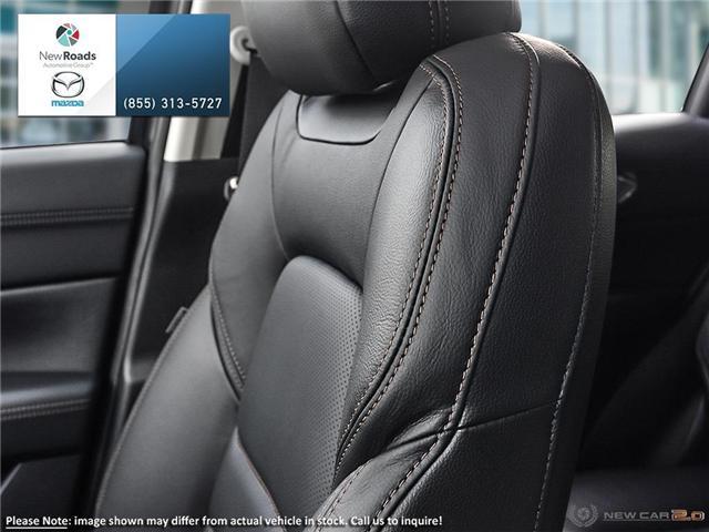 2018 Mazda CX-5 GT (Stk: 40654) in Newmarket - Image 20 of 23