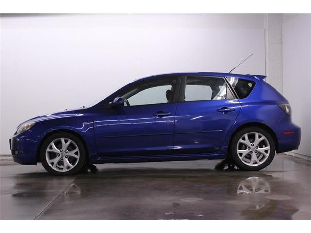 2008 Mazda Mazda3 GS (Stk: V2950A) in Newmarket - Image 3 of 18