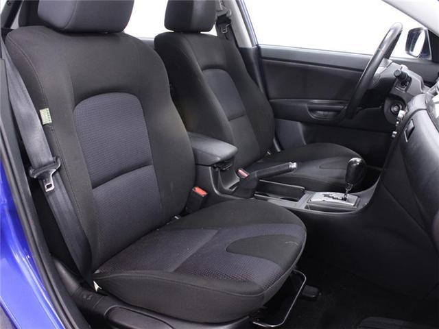 2008 Mazda Mazda3 GS (Stk: V2950A) in Newmarket - Image 6 of 18